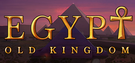 Egypt Old Kingdom (Steam Gift RU) 2019