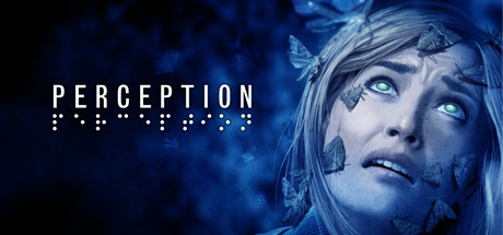 Perception (Steam Gift RU) 2019
