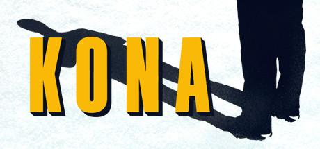 Kona (Steam Gift RU) 2019