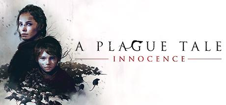 A Plague Tale: Innocence (Steam Gift RU) 2019