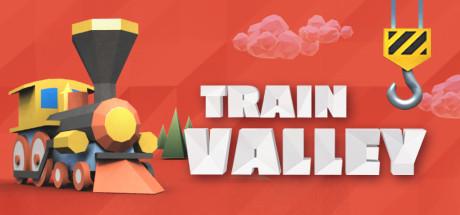 Train Valley (Steam Gift RU) 2019