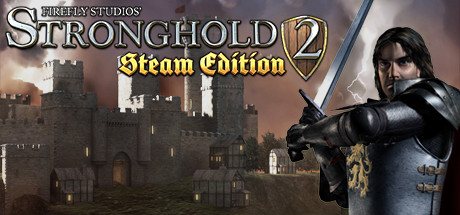 Stronghold 2: Steam Edition (Steam Gift RU) 2019