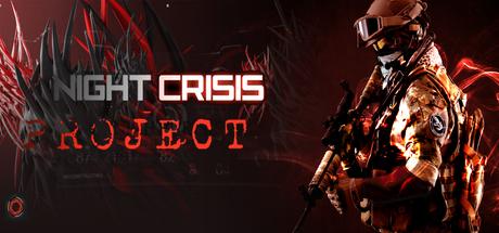 Night Crisis (Steam Gift RU) 2019