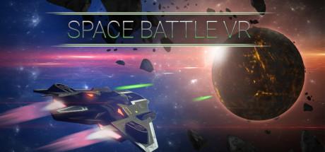 Space Battle VR (Steam Gift RU) 2019