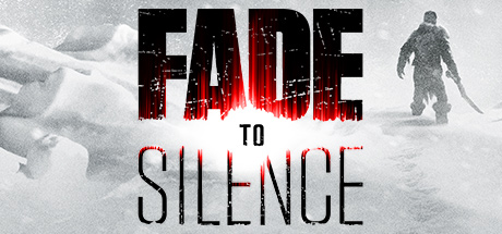 Fade to Silence (Steam Gift RU) 2019