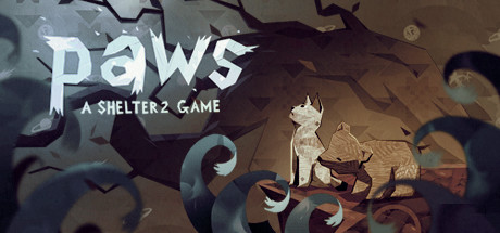 Paws: A Shelter 2 Game (Steam Gift RU) 2019