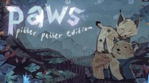 Paws: Pitter Patter Edition (Steam Gift RU) 2019