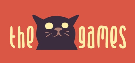 The Cat Games (Steam Gift RU)