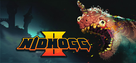 Nidhogg 2 (Steam Gift RU)