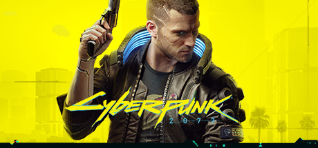 Cyberpunk 2077 (Steam Gift)
