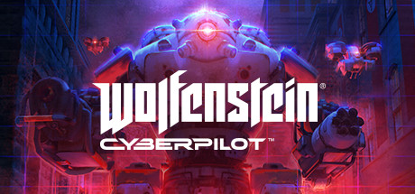 Wolfenstein: Cyberpilot (Steam Gift RU)