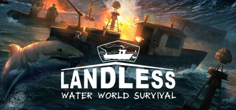 Landless (Steam Gift RU)