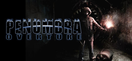 Penumbra Collectors Pack (Steam Gift RU)