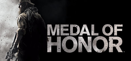 Medal of Honor (Steam Gift RU)