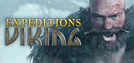 Expeditions: Viking (Steam Gift RU)