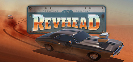Revhead (Steam Gift RU)