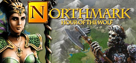 Northmark: Hour of the Wolf (Steam Gift RU)
