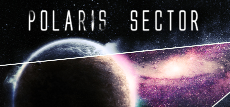 Polaris Sector (Steam Gift RU)