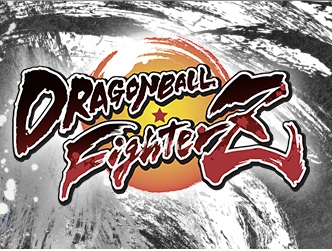 DRAGON BALL FighterZ - FighterZ Edition (account)