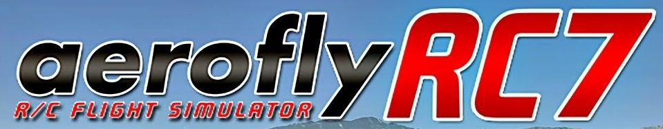 aerofly RC 7 Ultimate Edition (аккаунт)