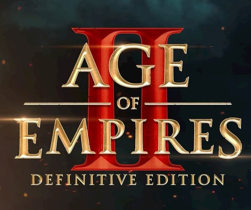 Age of Empires II: Definitive Edition (Steam Gift RU)
