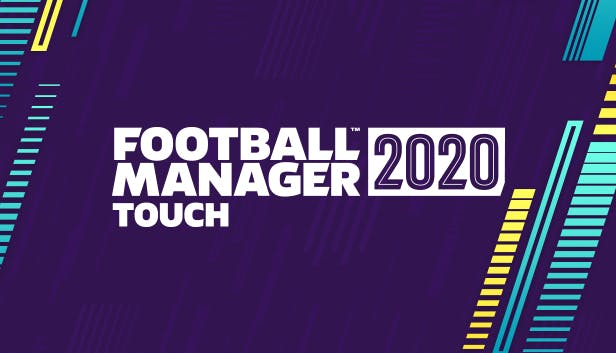 Football Manager 2020 Touch (Steam Gift RU)