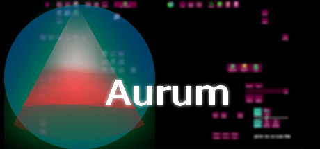 Aurum - Unified Extendable Work&Gaming (Steam Gift RU)