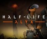 Half-Life: Alyx (Steam Gift RU)