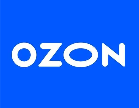 OZON.ru | Discount ✅ 1000 Bonuses (RUB) Sale