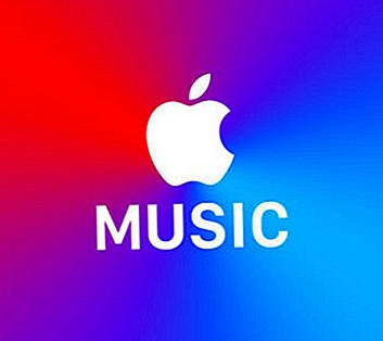 ♐ APPLE MUSIC => ONLY FOR RUSSIA! 1-4 MONTHS СЕРТИФИКАТ