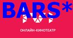 ПРОМОКОД 1 МЕСЯЦ IVI+ ПОДПИСКА/СЕРТИФИКАТ/КУПОН ИВИ
