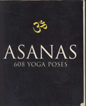 Асаны: 608 позиций йоги