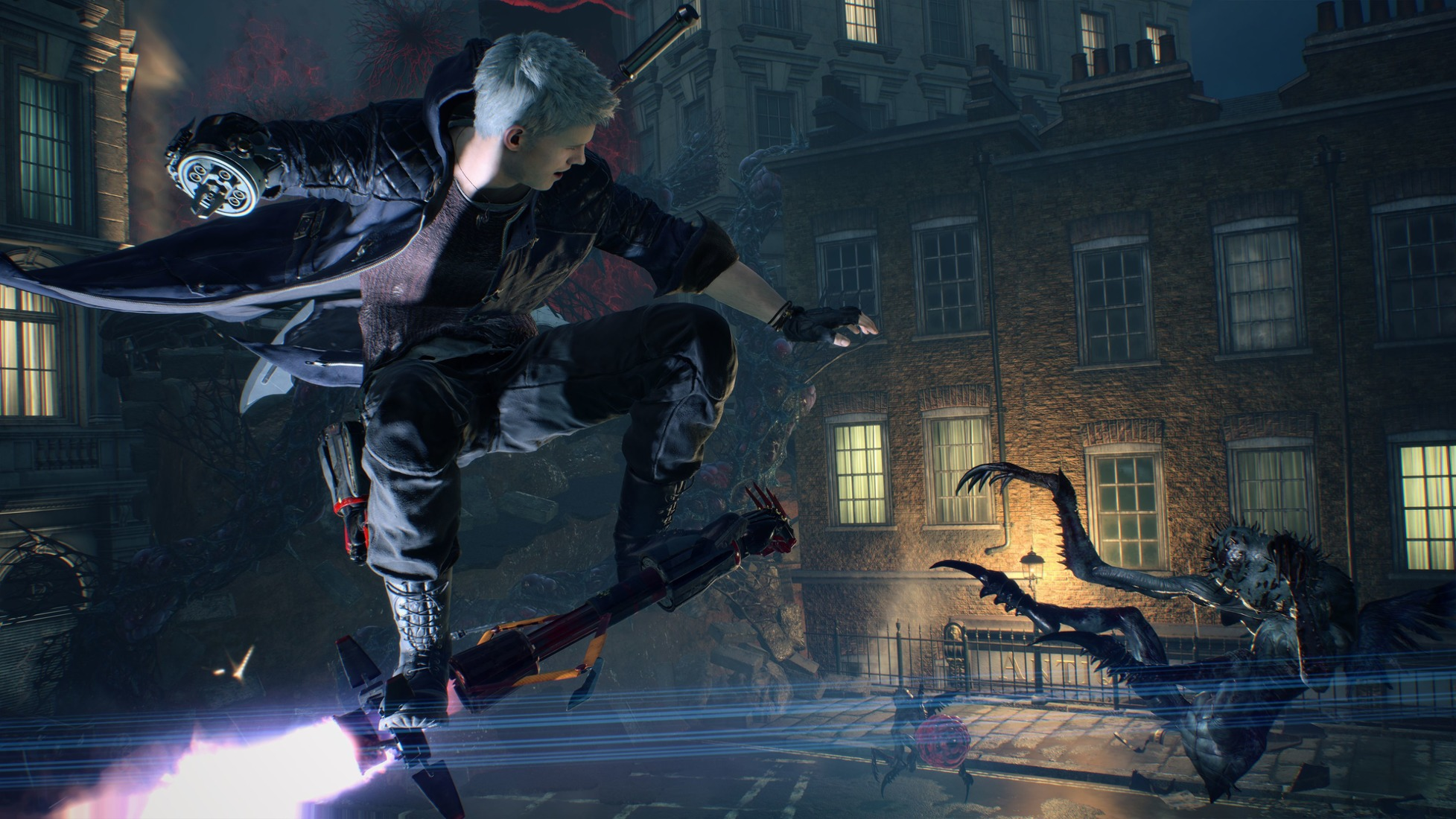 Devil May Cry 5 Deluxe |OFFLINE|STEAM| Auto Activation| 2019