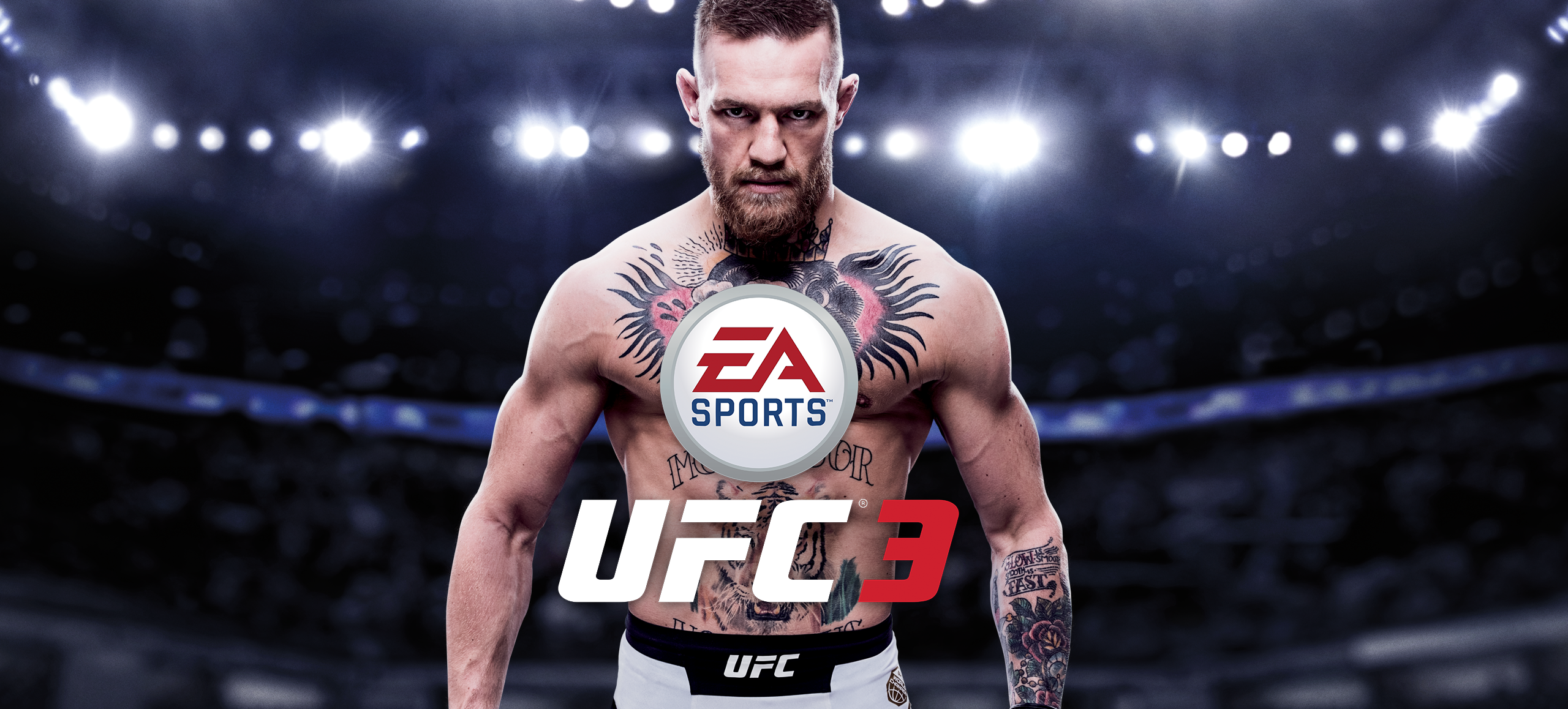 Buy 🟢EA SPORTS UFC 3 (Xbox One) and download
