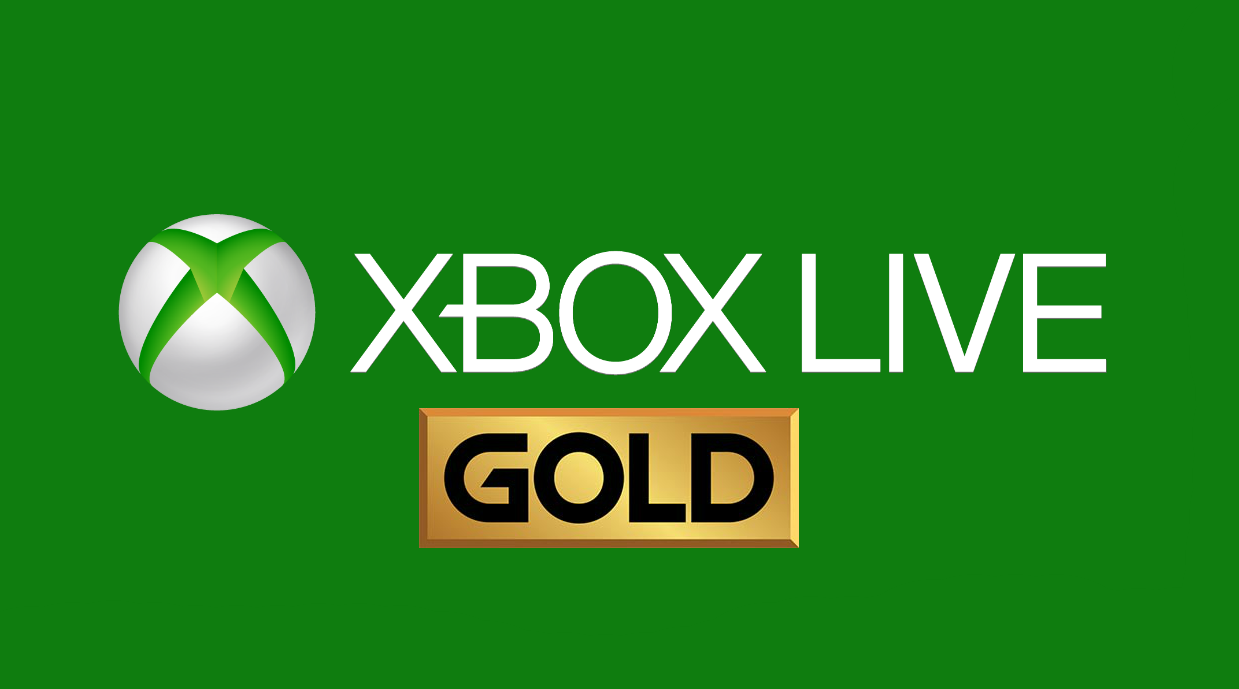 🟢XBOX LIVE GOLD | 12 MONTHS | RU + GIFT