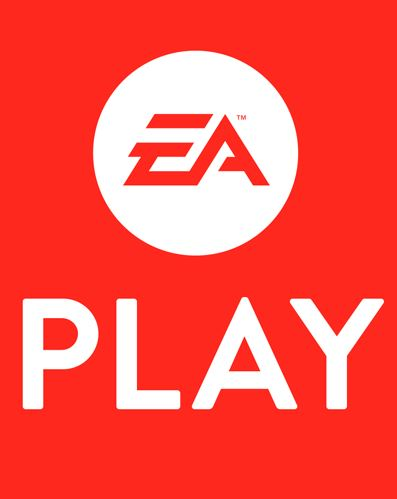 🟢XBOX GAME PASS ULTIMATE+EA PLAY |12 Months| STOCK*⚡️