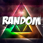 SUPER Random GTA 5, CS GO, Rust/№1+ПОДАРОК 4 ИГРЫ