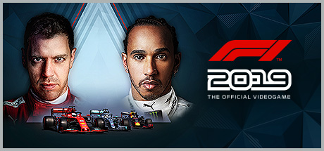 F1 2019  (STEAM KEY/RUSSIA AND CIS) ANNIVERSARY EDITION