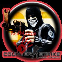 CS:GO macro 2 5 ✔ AK47 M4A4 M4A1 by RM-ProLab™