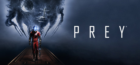 Prey 2017 (Steam Gift / RU + CIS)