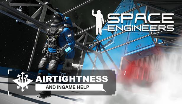 Space Engineers (Steam Gift / RU + CIS) 2019