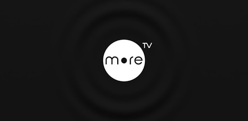 💥MORE.TV | ACCOUNT | AUTO RENEWAL