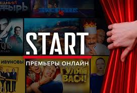 🔥START.ru account with auto-renewal🔥
