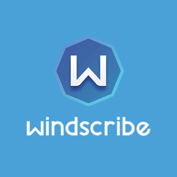 Фотография windscribe vpn 50gb | аккаунт