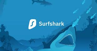 🔥SurfShark VPN | PREMIUM | MAY 2021