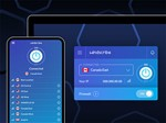Windscribe VPN PRO (2026-2032) БЕЗЛИМИТ+ГАРАНТИЯ