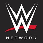 WWE NETWORK | PREMIUM | 1 MONTH