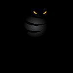 VyprVPN | PREMIER | PRO | 2022-2023 (Vypr VPN)