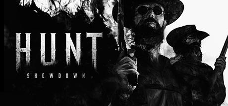 Hunt: Showdown (steam gift, russia) 2019