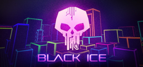 Black Ice (steam gift, russia)